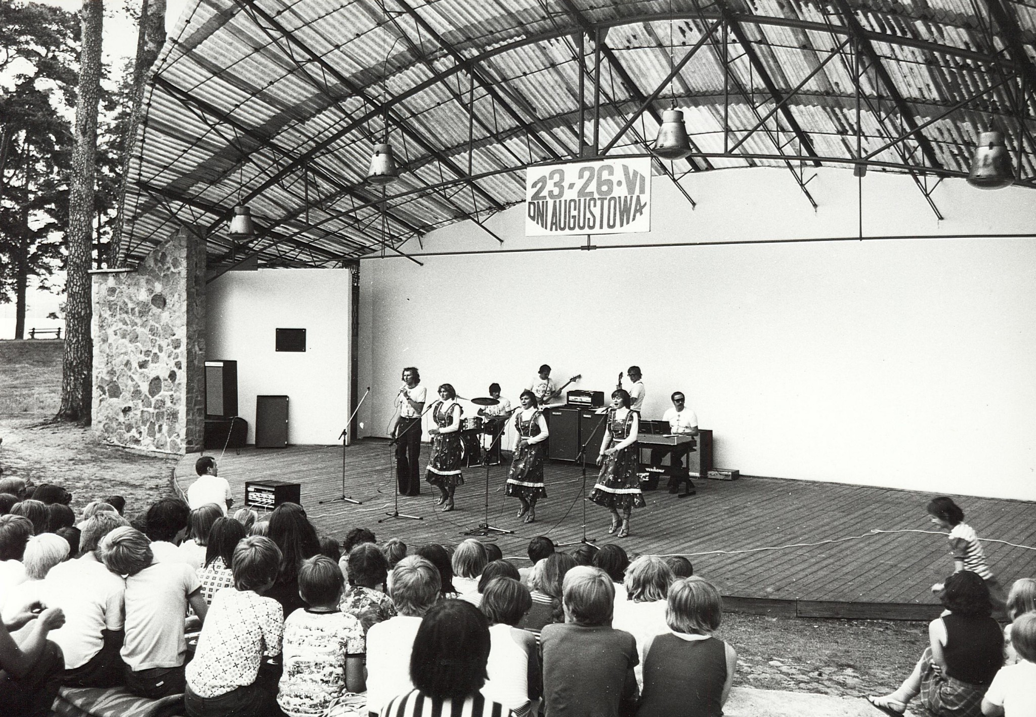 Amfiteatr 1976