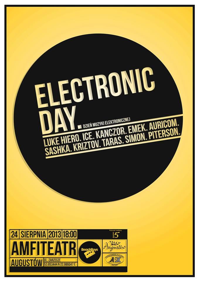Logo_Elektronika