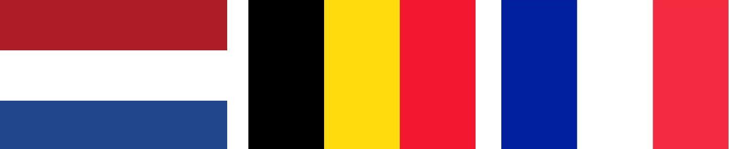 Flaga_Holandia_Belgia_francja