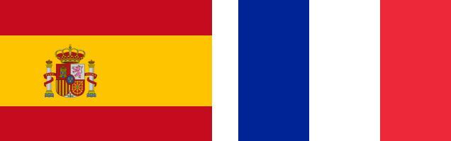 Francja_Hiszpania