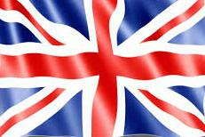 Wielka_Brytania_Flaga