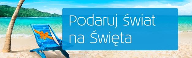 KLM_Swieta