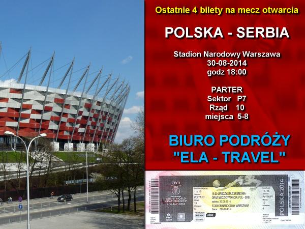 bilety_MŚ_POLSKA-SERBIA