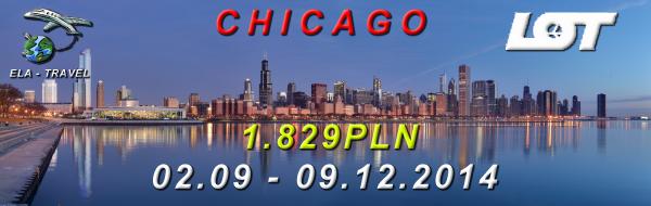 chicago_21-05-2014