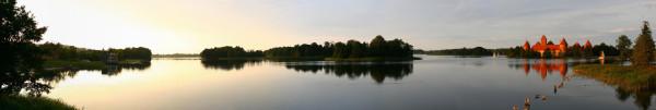 Panorama_Zamek
