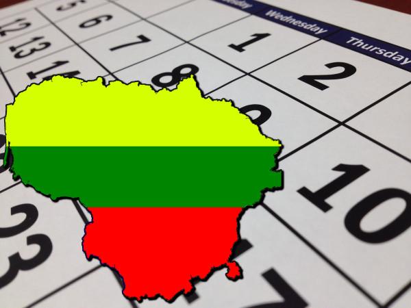 Kalendarz_Litwa
