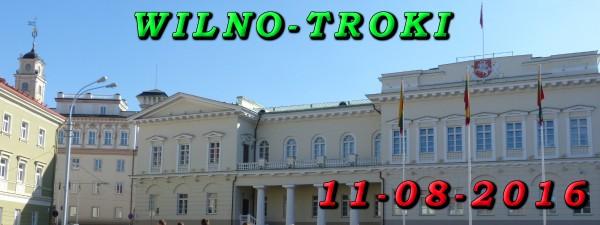 wycieczka do wilna z Augustowa, wycieczki do wilna z Augustowa,wycieczki do wilna, wycieczka do wilna, wilno wycieczka, wilno wycieczki, wycieczka na litwe, wycieczki na litwe, litwa wycieczki, litwa wycieczka, Ostra Brama, Zamek w Trokach,
