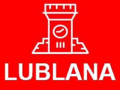 lublana 08-12-2016
