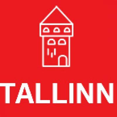 Promocja LOT Tallin 09-12-2016