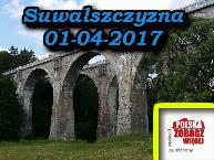Polska Zobacz Więcej Suwalszczyzna 01-04-2017 m