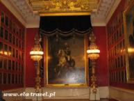 Muzeum Ermitaż 1