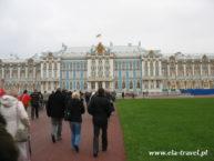 Muzeum Ermitaż 3