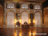 Muzeum Ermitaż 4