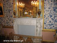 Muzeum Ermitaż 5
