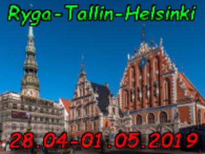 Miniatura Ryga-Tallin-Helsinki_28-04_01-05-2019_tumbnail