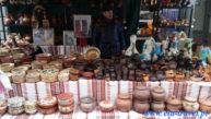 Artykuły ceramiczne Wilno Kaziuki