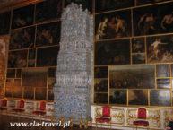 galeria obrazow muzeum ermitaz